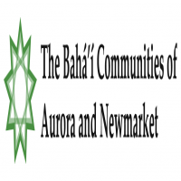 The Bahai Communities of Aurora and Newmarket