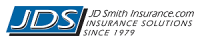 J.D.Smith & Associates Insurance Brokers