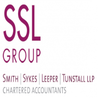 SSL Group - Smith, Sykes, Leeper, Tunstall Chartered Accountants