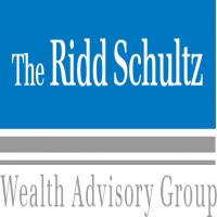 The Ridd Schultz Wealth Advisory Group