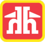 Aurora-Home-Hardware