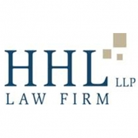 HHL Law Firm