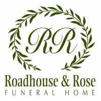 Roadhouse & Rose Funeral Home