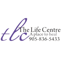 TLC - The Life Centre
