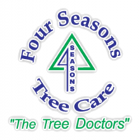 Four Seasons Tree Care