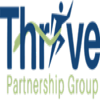 Thrive at Work