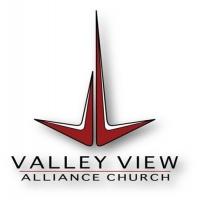 Valley View Alliance Church Logo