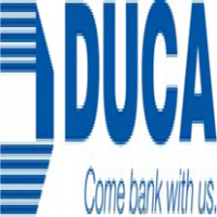Duca - Come Bank With Us