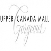 Oxford Property Management - Upper Canada Mall