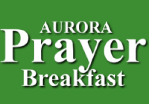 Aurora-Prayer-Breakfast