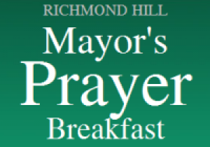 Richmond-Hill-Mayors-Prayer-Breakfast