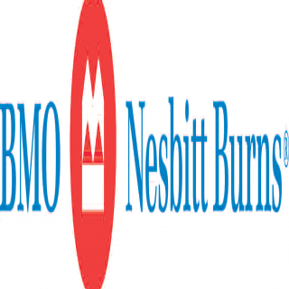 BMO Nesbitt Burns