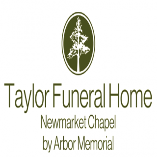 Taylor Funeral Home Newmarket Chapel