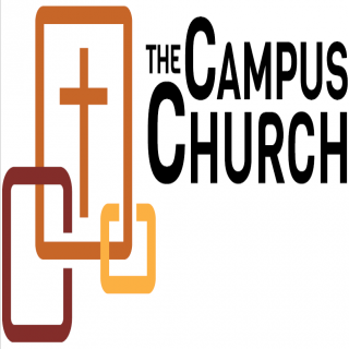 The Campus Church
