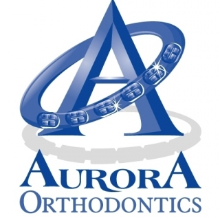 Aurora Orthodontics