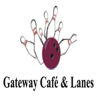 Gateway Café and Lanes