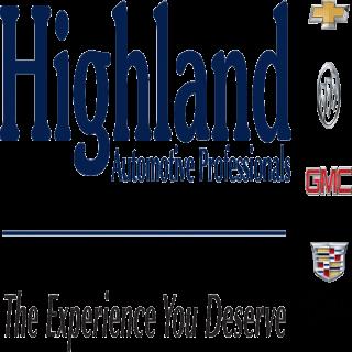 Highland Chev Olds