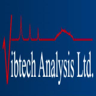 Vibteck Analysis