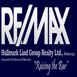 Lenard Lind Remax Real Estate