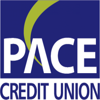 Pace Credit Union