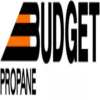 Budget Propane / Bob Callow