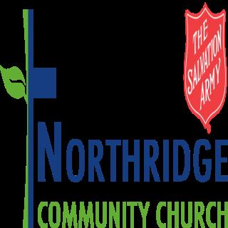 Northridge Community Church
