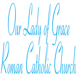 Our Lady Of Grace RC Church