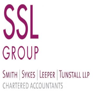 SSL Group - Chartered Accountants