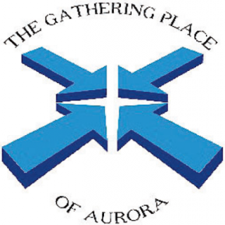 The Gathering Place of Aurora