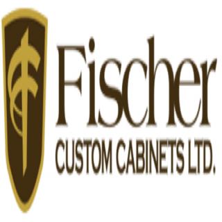 Fischer Custom Cabinets Ltd