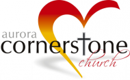 Aurora Cornerstone Church