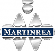 Martinrea Int'l Inc.