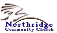 Northridge Community Church / Salvation Army