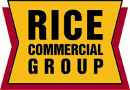 Rice Comercial Group